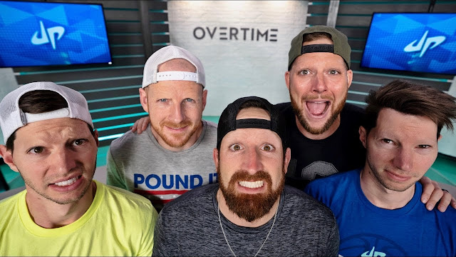 Dude-perfect-top-5-richest-youtubers