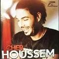 Cheb Houssem MP3