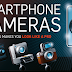 Smartphone Photography Tips #infographic
