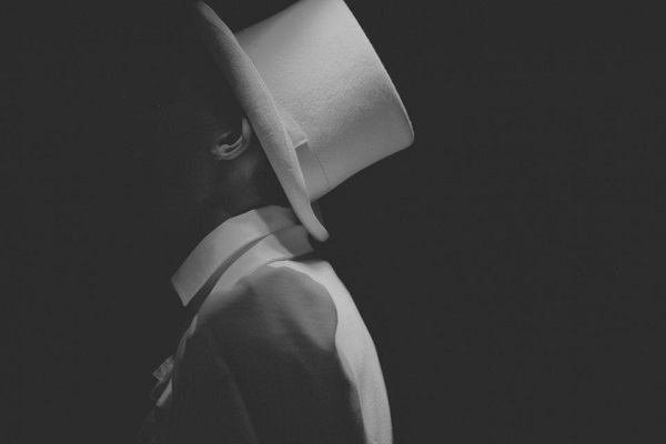 Joomla πρότυπο site γνωριμιών