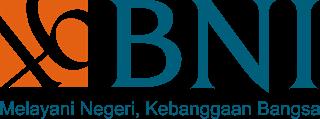 Lowongan Kerja Bank BNI Terbaru