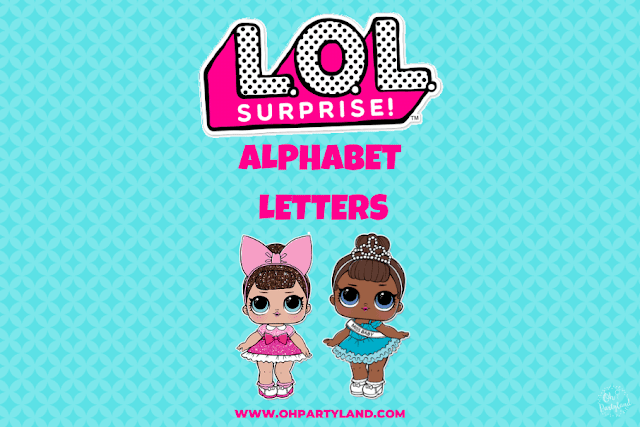 LOL-surprise-alphabet
