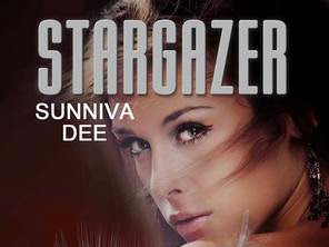 REVIEW - Stargazer by Sunniva Dee