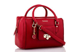Jual Tas online Shop. Tampil Gaul dan Trendy dengan Tas cantik Import plus  murah yg bikin gayamu lebih modis. 126a0f6a86