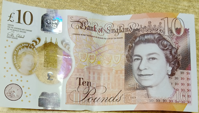 pound notes and coins, pound notes falling, 50 pound notes, cash pound notes, fake pound notes, how pound notes are made, cash pound notes widnes, fake twenty pound notes, pound currency notes, counting 20 pound notes, counting pound notes, changing 20 pound notes, counterfeit 20 pound notes, old pound notes, rare five pound notes, fake 20 pound notes, two twenty pound notes joke, cash pound notes money, how are pound notes made, new 20 pound notes snapchat, new pound notes 50, stack of pound notes, plastic pound notes, prop pound notes, polymer pound notes, rare 5 pound notes, scottish 20 pound notes, scottish pound notes, pound sterling notes, ten pound notes, ten pound notes uk, 2 20 pound notes joke, stack of 5 pound notes, 5 pound notes uk