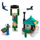 Minecraft The Sky Tower Regular Set