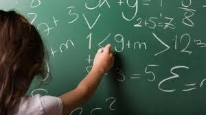 Prospek Kerja Jurusan Matematika