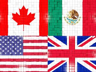 19/12/2018 DOWNLOAD CANADA USA UK MEXICO IPTV FREE AUTO PLAYLISTS