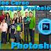 Vídeo Curso Aprende a hacer retoques en Photoshop de forma profe Referencia SKU: 743
