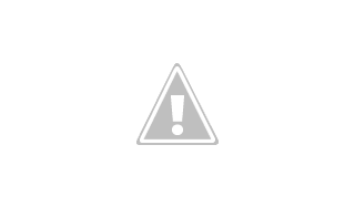 Alasan Permainan Judi Slot Online Sangat Popular