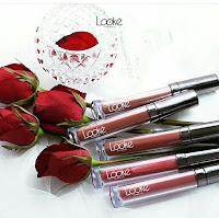 https://www.crystalxaslionline.com/2018/07/5-lipstik-looke-lacoco-nasa.html