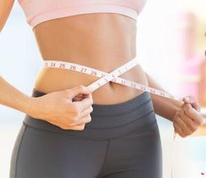 वजन कम ना होने और मोटापा बढ़ने के 7 असल कारण