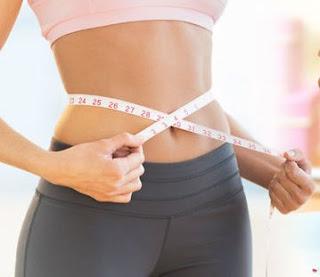 वजन और मोटापा कम ना होने के कारण