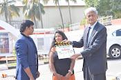 Sambhavami Movie Opening-thumbnail-13