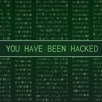 شاهد كيف يمكن أن يتم إختراق حسابك من طرف أي شخص لا يجيد الإختراق فقط عن طريق الهندسة الإجتماعية