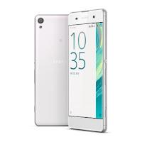 Sony Xperia XA 16GB 4G Bianco
