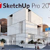 Google SketchUp 2019 Pro