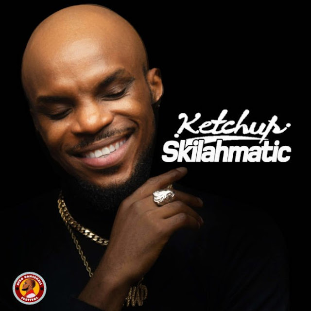 Ketchup – Influence