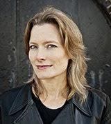 Jennifer Egan ©Pieter M. van Hattem