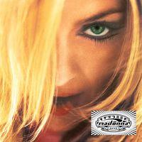 madonna - ghv2 (2001)
