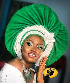 #NigeriaAt59: Photos From The Nigeria Independence Celebration