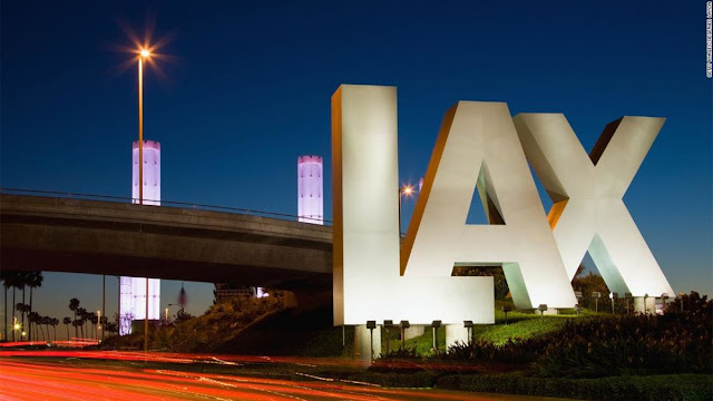 Looking for flights to Los Angeles? Search 1000+ airlines and travel sites with Travelhoteltours and get the cheapest flights to Los Angeles.