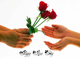 Happy Friendship Day 2016 Messages SMS Quotes Wishes Greetings