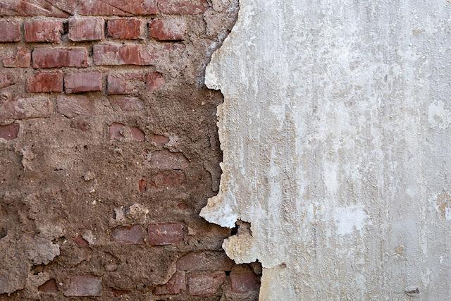 Free Brick Wall Texture 5
