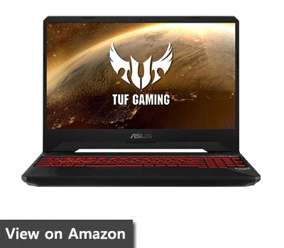 9 Best Gaming Laptops in India (2020)
