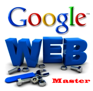 Cara Mendaftar Blog/Website di Google Webmasters Tools
