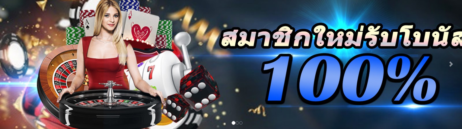 FAFA191 happylukecasino situs judi online sbobet