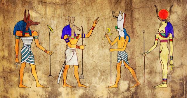 misir-mitolojisindeki-tanrilar_646x340.jpg