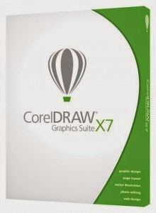 Download Review Coreldraw x7