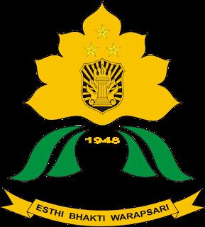 logo polwan republik Indonesia