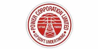 UPPCL-Junior-Engineer-(Electrical)-DV-Schedule-2020, UPPCL-Jr-Engineer-Result-2020, UPPCL-JE-DV-Schedule-2020