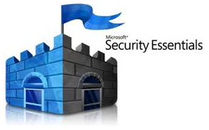 Microsoft Security Essentials 2018 Free Download