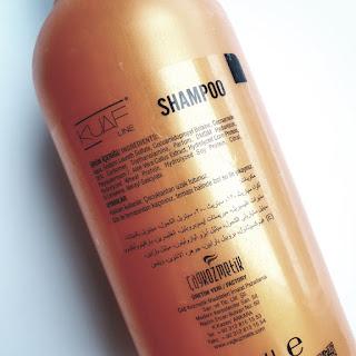Kuaf tutsuz şampuan kullananlar, kuaf ürünleri, tuzsuz şampuan, keratin bakımı yaptıranlar