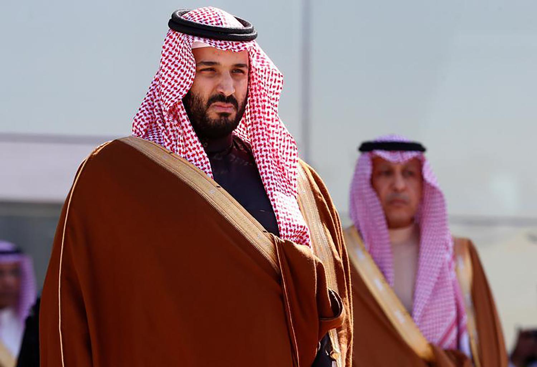 السعودية تسمح لمواطنيها الملقحين بالسفر للخارج اعتبارًا من 17 مايو