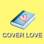 cover love