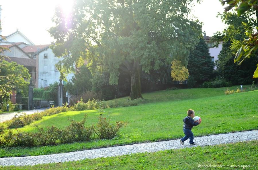 otoño desdeestelaodemimundo.blogspot.it