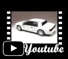 Clique para ver o vídeo no Youtube