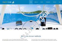 Jasa Landing Page Murah