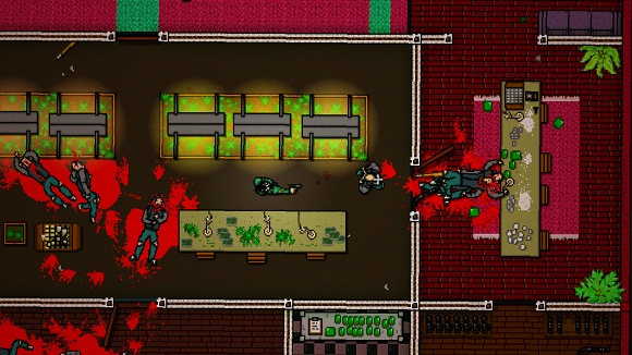 hotline-miami-2-wrong-number-pc-screenshot-www.ovagames.com-2