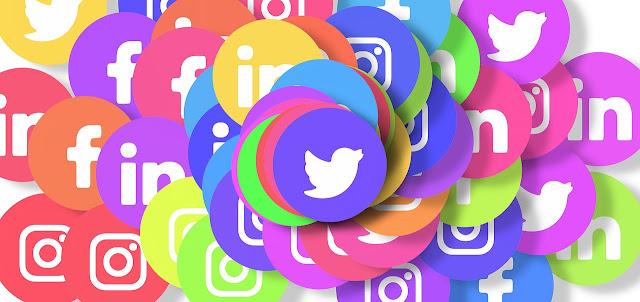 Anúnciese en Twitter Campañas Publicidad Twitter