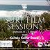 Dos días para el Sopela Surf Film Sessions