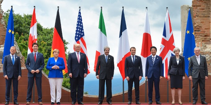 কূটনীতি কি ? [All About Diplomacy]