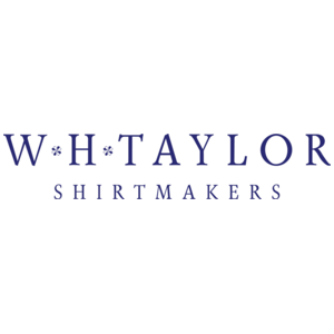 WH Taylor Shirtmakers Coupon Code, WHTShirtmakers.com Promo Code