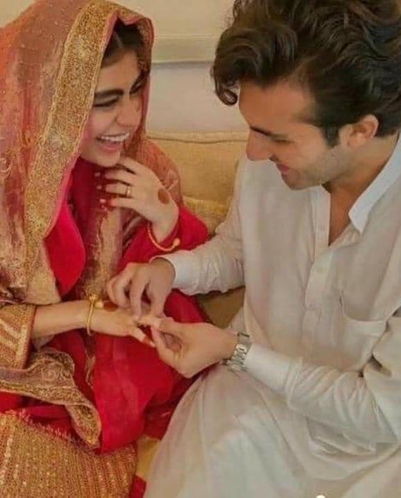 Sadaf Kanwal-Shahroz-Sabzwari-wedding-pictures