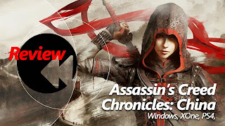 http://www.gamesphera.com.br/2015/05/review-assassins-creed-chronicles-china.html