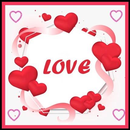 Love%2Bimages%2Bfor%2Bdp1